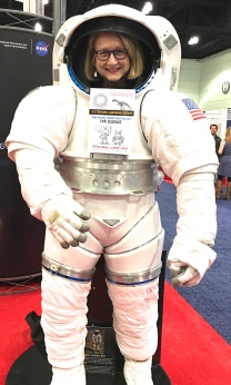 Astronaut Sylvia copy